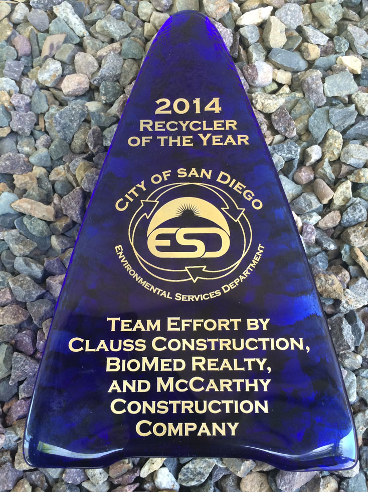 recycler-of-the-year-2014